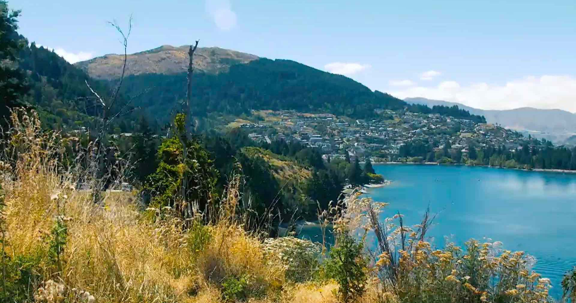 Spinnaker Bay Queenstown Apartments